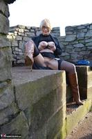 Barby Slut. Barby Does Chasewater Free Pic 15