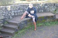 Barby Slut. Barby Does Chasewater Free Pic 19