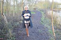 Barby Slut. Barby Does Chasewater Free Pic 20