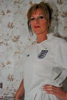 Jessicas Honeyz. Come On England Pt1 Free Pic 3