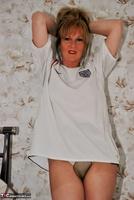 Jessicas Honeyz. Come On England Pt1 Free Pic 7