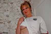 Jessicas Honeyz. Come On England Pt1 Free Pic 17