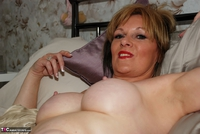 Jessicas Honeyz. Come On England Pt2 Free Pic 18