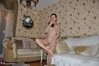 Diana Ananta. Persimmon Free Pic 6