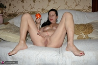 Diana Ananta. Persimmon Free Pic 15