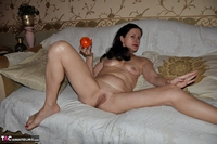 Diana Ananta. Persimmon Free Pic 16