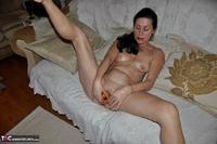 Diana Ananta. Persimmon Free Pic 19