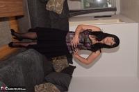 Phillipas Ladies. Jenna Free Pic 3