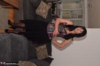 Phillipas Ladies. Jenna Free Pic 4