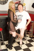 Lily May. Lily & Trickee Dickee Free Pic 10