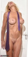 Molly MILF. Best Of Molly's Poses Free Pic 8