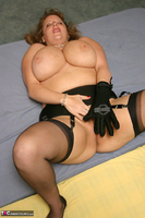 CurvyClaire. Mini Orgy Pt4 Free Pic 1