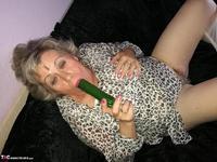 . Cucumber Time Free Pic 12