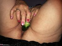 . Cucumber Time Free Pic 16