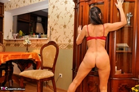 Diana Ananta. Dinner Table Free Pic 1