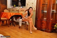 Diana Ananta. Dinner Table Free Pic 8