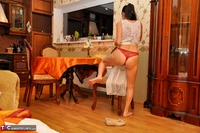 Diana Ananta. Dinner Table Free Pic 10