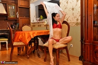 Diana Ananta. Dinner Table Free Pic 11
