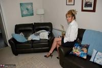 Jessicas Honeyz. Sexy Secretary Sue Pt1 Free Pic 12