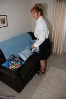 Jessicas Honeyz. Sexy Secretary Sue Pt1 Free Pic 16