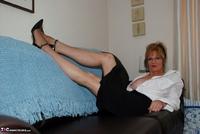 Jessicas Honeyz. Sexy Secretary Sue Pt1 Free Pic 17