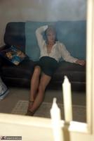 Jessicas Honeyz. Sexy Secretary Sue Pt2 Free Pic 2