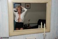 Jessicas Honeyz. Sexy Secretary Sue Pt2 Free Pic 20