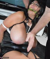 LuLu Lush. BDSM Fun Free Pic 8
