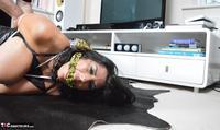 LuLu Lush. BDSM Fun Free Pic 11