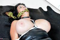 LuLu Lush. BDSM Fun Free Pic 16