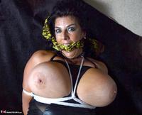 LuLu Lush. BDSM Fun Free Pic 19