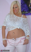 PlatinumBlonde. Pink Trousers Pt1 Free Pic 10