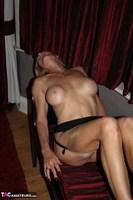 Molly MILF. Having Fun In A Boudoir Hotel Free Pic 19