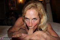 Molly MILF. Having Fun In A Boudoir Hotel Free Pic 20