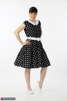 Hot Milf. Petticoat Free Pic 2