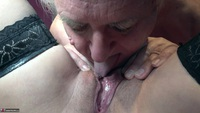 . Getting Fucked By Two Men Free Pic 2