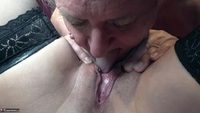 . Getting Fucked By Two Men Free Pic 3