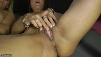 Sweet Susi. Two Hot Pussy's Free Pic 3