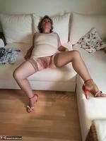 . Horny Heavy Boobs Free Pic 14