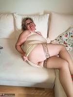 . Horny Heavy Boobs Free Pic 15