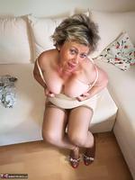 . Horny Heavy Boobs Free Pic 16