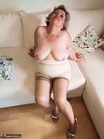. Horny Heavy Boobs Free Pic 17