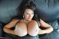 LuLu Lush. Leather Loving Lulu Free Pic 4