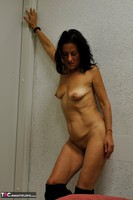 Diana Ananta. By The Wall Free Pic 8