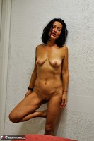 Diana Ananta. By The Wall Free Pic 16