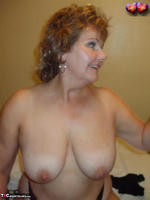Busty Bliss. Busty Bliss Kickin It In The Kitchen Free Pic 14
