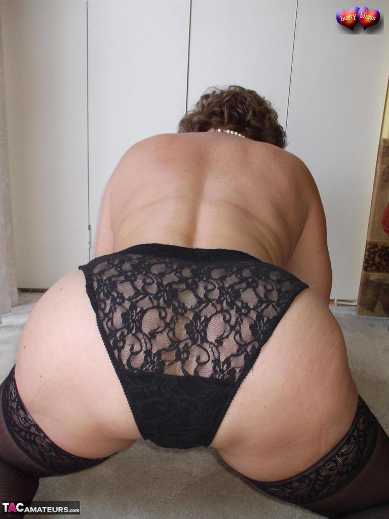 Lianmusi women's plus size sexy mature female hollow