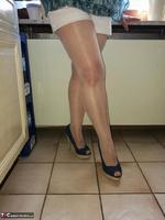 . Hotpants Pt1 Free Pic 2