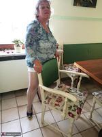 . Hotpants Pt1 Free Pic 4