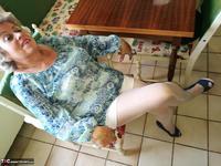 . Hotpants Pt1 Free Pic 6